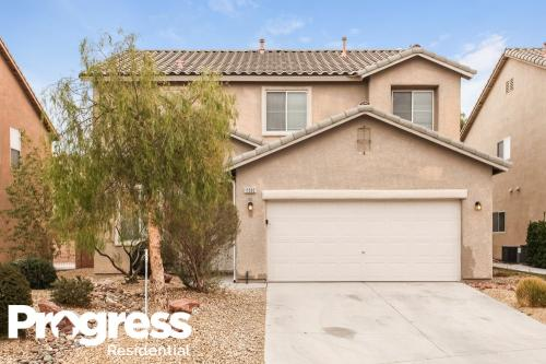 11592 Renzo Street Photo 1