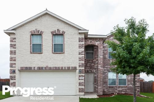 1625 Grassy View Drive Photo 1