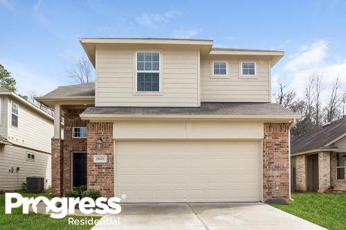2622 Mesquite Ridge Drive Photo 1