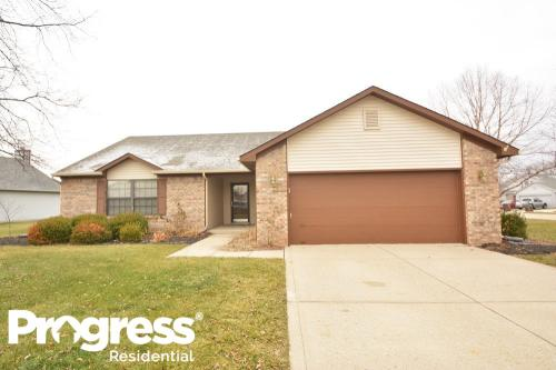 102 Tracy Ridge Boulevard Photo 1