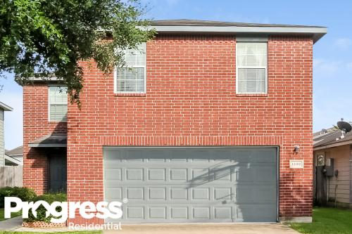 13102 Gatton Park Dr Photo 1