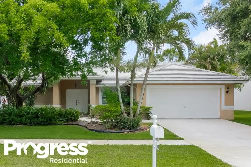10815 Paso Fino Drive Photo 1