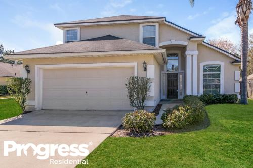 141 Dragonfly Drive Photo 1