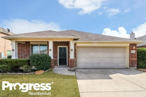 9348 Comanche Ridge Drive Photo 1