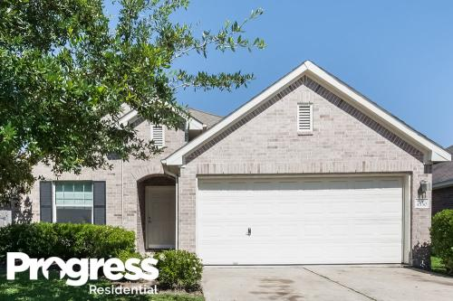 4530 Coral Rose Court Photo 1