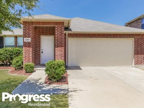 13151 Cleburne Drive Photo 1