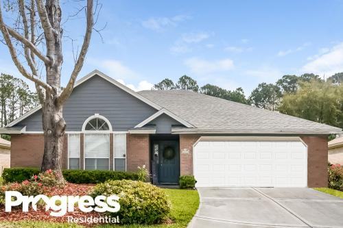 1227 Bay Breeze Drive Photo 1