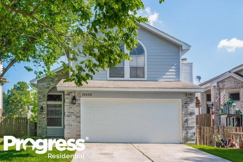 12222 Cardston Court Photo 1