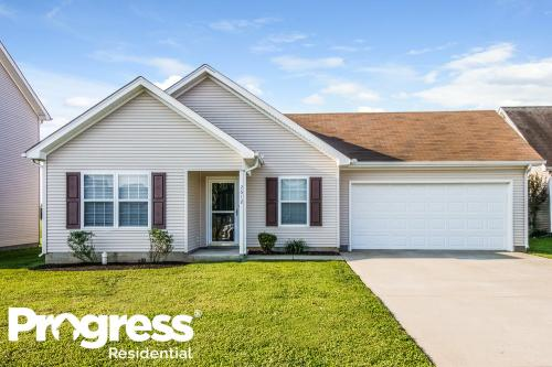 Houses for Rent in Murfreesboro, TN from $1 1K to $2 1K+ a