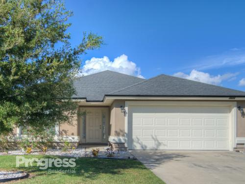 3624 Summit Oaks Drive Photo 1