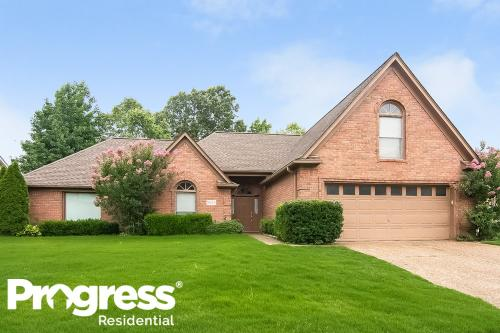 2645 Country Glade Drive Photo 1