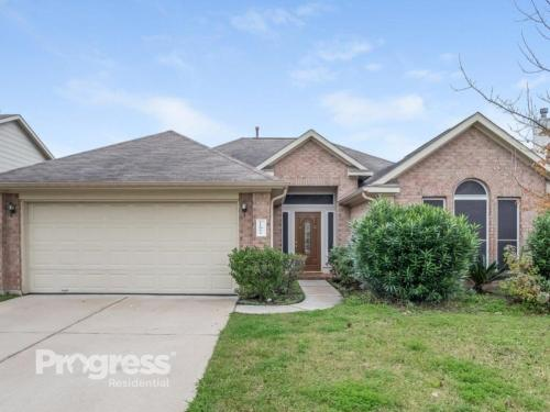 12534 Blinnwood Lane Photo 1