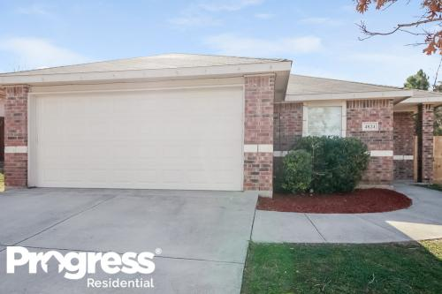 4824 Tecate Court Photo 1
