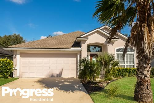 2420 Willowbend Drive Photo 1