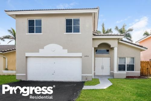24901 SW 120th Place Photo 1