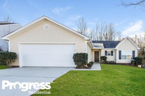 11108 Palestrina Road Photo 1