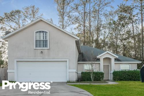 1211 Summer Springs Drive Photo 1