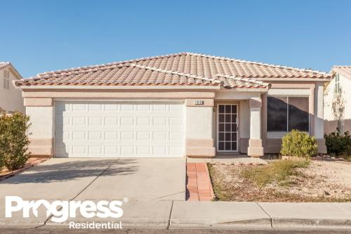 2310 Panther Place Photo 1