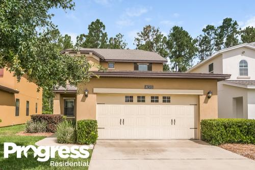 450 Forest Meadow Lane Photo 1