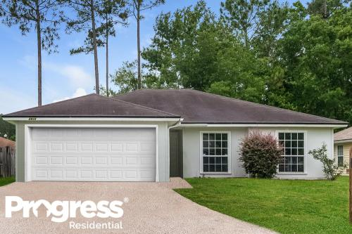 2915 Biloxi Trail Photo 1