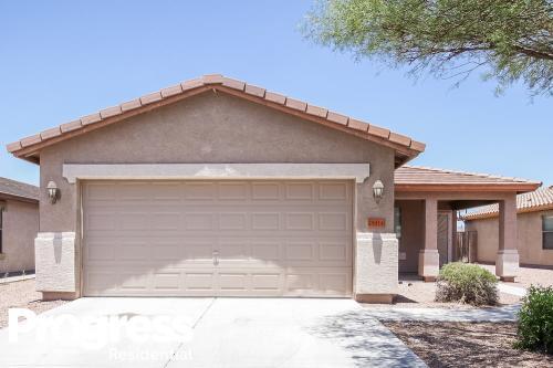 25014 W Dove Mesa Drive Photo 1