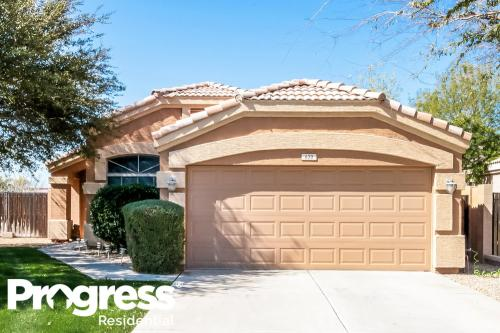 620 S Voyager Drive Photo 1