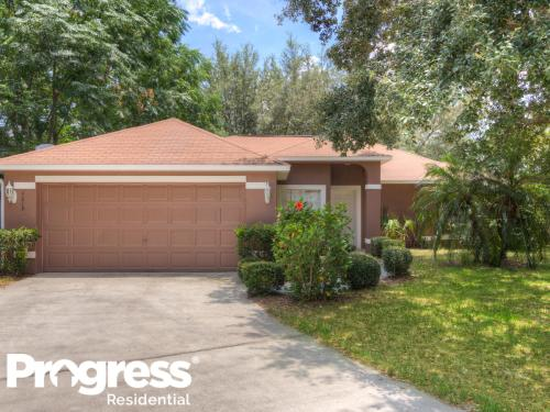 4813 Pierce Arrow Dr Photo 1