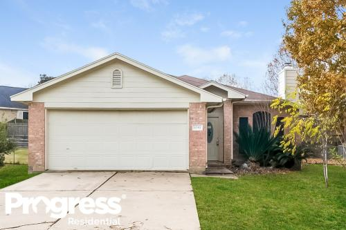 10911 Waterview Circle Photo 1