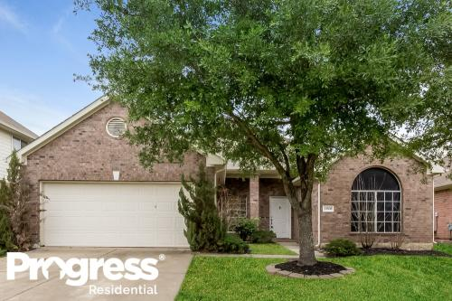 23506 Goldking Cross Court Photo 1