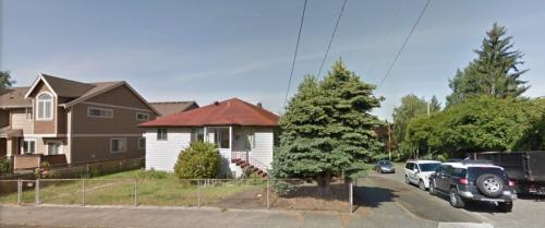 3851 Woodlawn Avenue N #102 Photo 1
