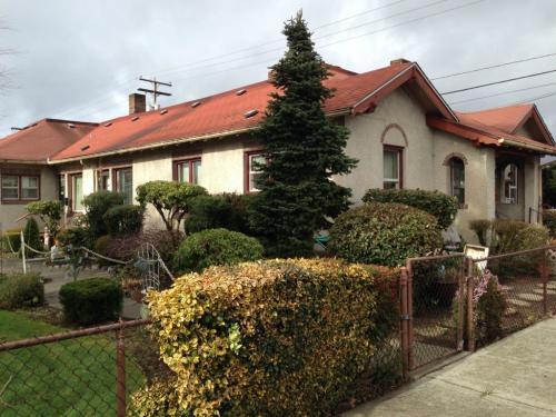 824 Kincaid Avenue #1 Photo 1