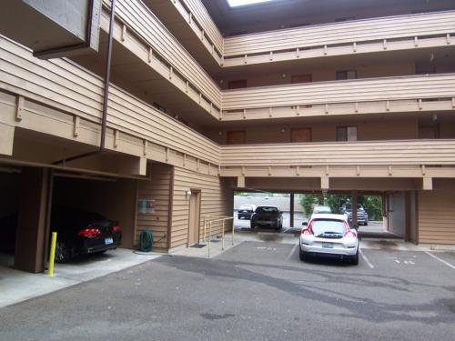 19921 19th Avenue NE Photo 1