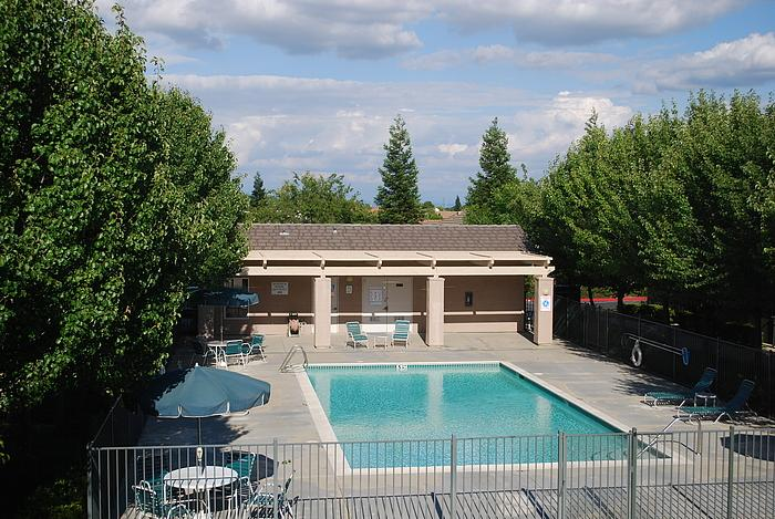 Apartments For Sale In Roseville Ca
