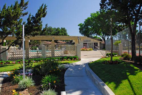 7620 N El Dorado Street Photo 1