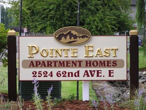 Pointe East Photo 1