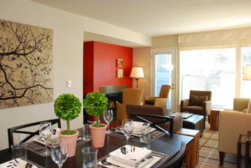 Westridge Park Apartments LP dba West Ridge Park Photo 1