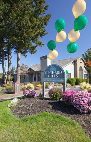 5701 Orchard Street W Photo 1