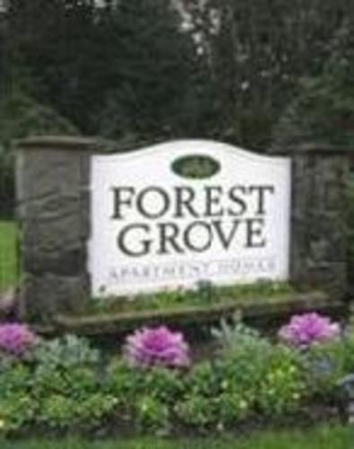 Forest Grove Photo 1