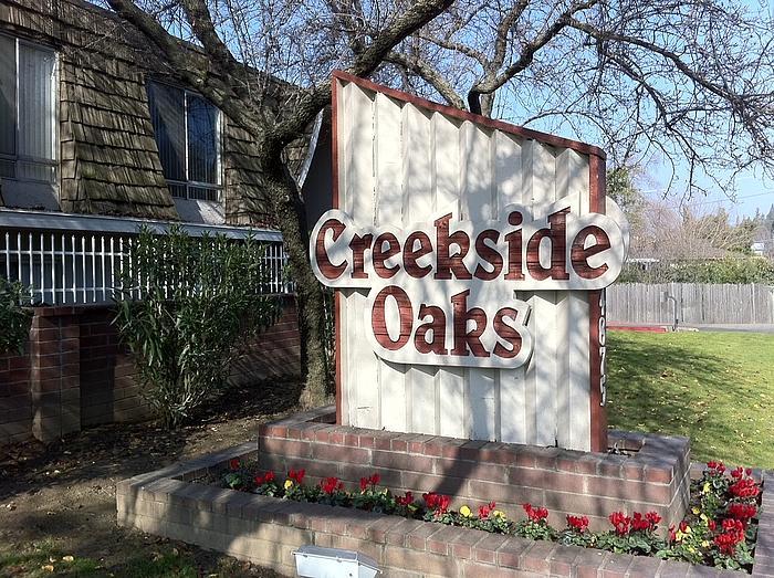Creekside Oaks Photo 1