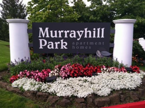 Murrayhill Park Photo 1