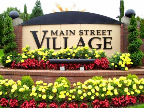 12650 SW Main Street Photo 1