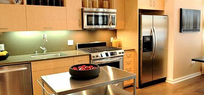 studio apartments los angeles california clarington apartments 21