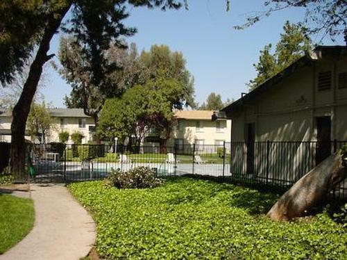 36707 San Pedro Drive Photo 1