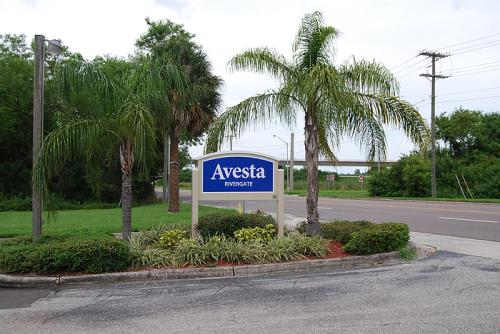 Avesta Rivergate Photo 1