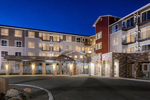 Affinity at Coeur d'Alene Photo 1