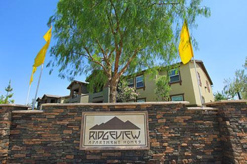25335 Alessandro Boulevard Photo 1