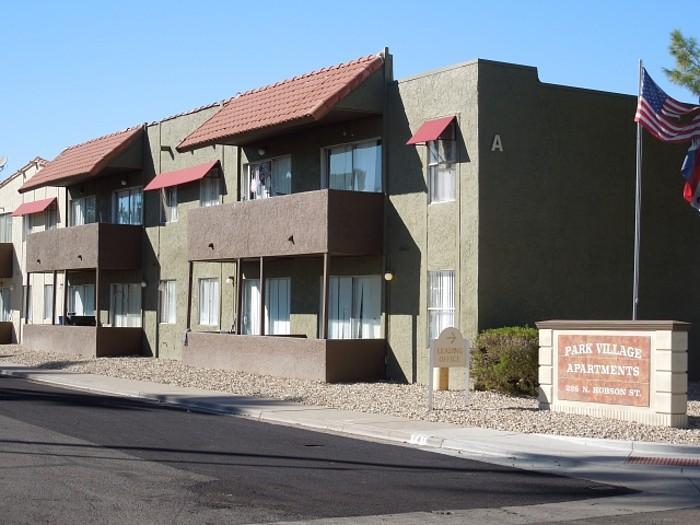 226 N Hobson Street Mesa Az 85203 Hotpads