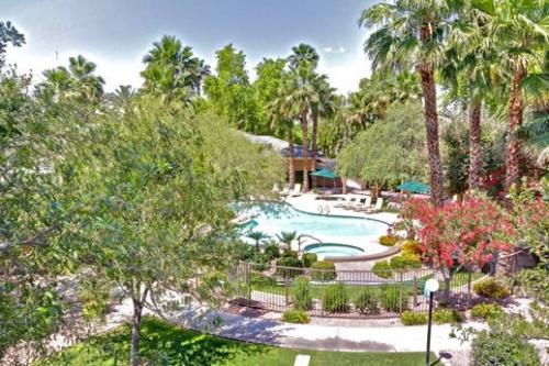 13015 W Rancho Sante Fe Boulevard Photo 1