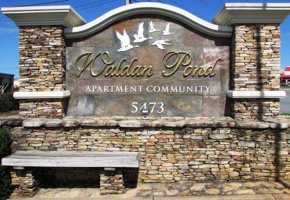 450 Waldan Circle Photo 1