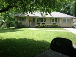 2936 Wilson Drive Photo 1